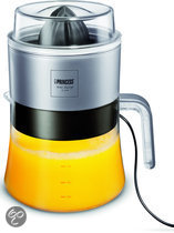 Princess Citruspers Lotte Family Juicer 202010