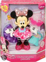 Minnie Fashion Minnie