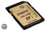 8GB USB 3.0 DataTraveler 100 G3