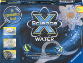 Science X Water