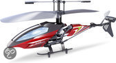 Silverlit Heli Sky Magic - RC Helicopter