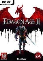 Foto van Dragon Age 2
