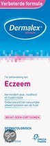 Dermalex Repair Eczeem - 30 gr - Crème