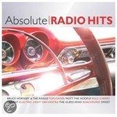 Absolute Radio Hits