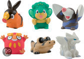 Figuren Maxi Collectie Pokemon L3