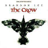 The Crow(Ost)
