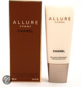 Chanel Allure Homme - 100 ml - Aftershave
