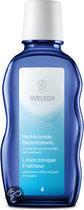 Weleda Verfrissende Gezichtstonic - 100 ml - Gezichtsreiniging