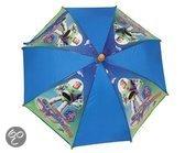 Disney Toy Story paraplu