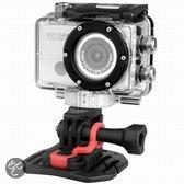 Go Pro style action Camera Go Pro style 1080 HD action camera
