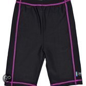 Swimpy UV zwembroek- Sport Roze
