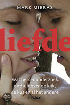 Books for Singles / Relaties / Relaties / Liefde