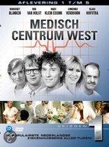 Medisch Centrum West 1:1 - 5