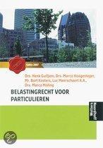 Belastingrecht voor Particulieren / 2007 / druk 2
