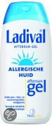 Ladival Aftersungel