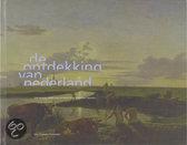De Ontdekking Van Nederland
