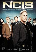 NCIS - Seizoen 7