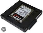 MicroStorage 2:nd Bay SATA 500GB 7200RPM