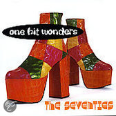 One Hit Wonders: 70's -18