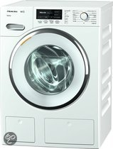 Miele WMG 120 WCS Twin dos Wasmachine