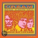 Cream - Royal Albert Hal May 2-3-5-6 (2CD)