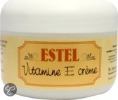 Estel Vitamine E - 125 ml - Bodycrème