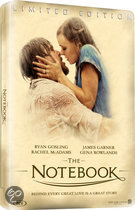 Notebook (Metal Case) (Limited Edition)