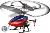 Silverlit Spiderman Helicopter - RC Helicopter