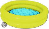Splash & Fun Baby Pierenbadje