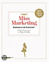 Miss Marketing / druk Heruitgave