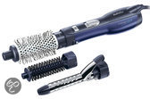 Babyliss Krulborstel AS100E