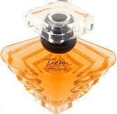 Lancôme Trésor for Women - 50 ml - Eau de Parfum