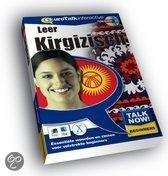 Eurotalk Talk Now! Learn Kirghiz