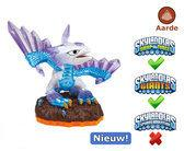 Skylanders Giants FlashWing Wii + PS3 + Xbox360 + 3DS + Wii U + PS4