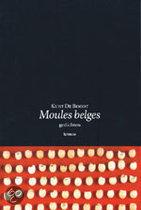Moules Belges