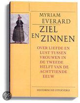 Books for Singles / Homo & Lesbisch / Lesbisch non-fictie / Ziel en zinnen