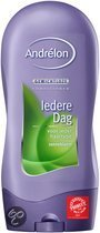 Andrelon Iedere Dag - 300 ml - Conditioner