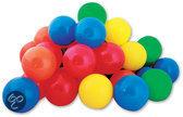 Outdoor Plastic Ballen