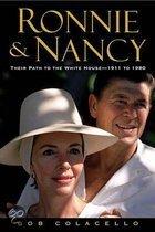 Ronnie and Nancy
