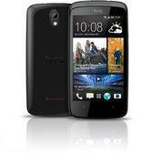 HTC Desire 500 - Zwart