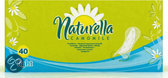 Naturella - Light Voordeelpak - Inlegkruisjes