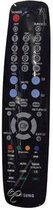 Samsung BN59-00752A - Afstandsbediening - Geschikt voor Samsung tv's