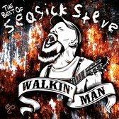Walkin' Man