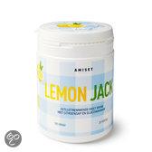 Amiset lemon jack 100g