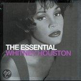 The Essential Whitney Houston