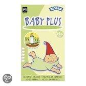 Biobim - BabyPlus 5 maanden