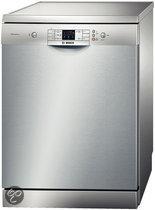 Bosch SMS50L08EU Vaatwasser