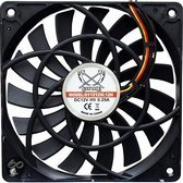 Scythe Slip Stream 120 mm Slim Case Fan