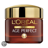 L'Oréal Paris Dermo Expertise Age Perfect Intensief Voedende Oogbalsem