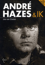 Andre Hazes en ik